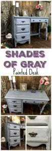 shades-of-gray-pinterest-pin