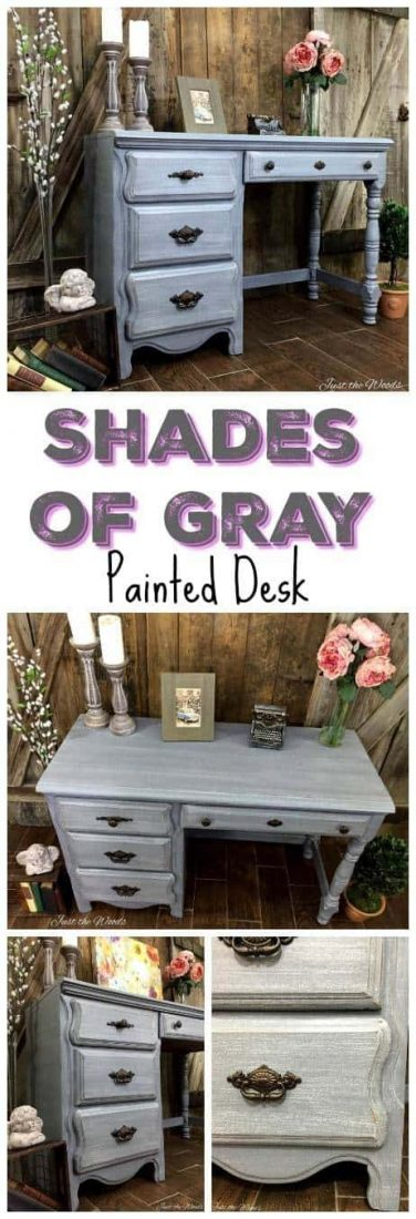 shades-of-gray-pinterest-pin