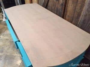 white wash, gray wash, chalk paint, pure home paint, stone paint