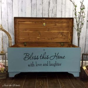 bygone-blue-painted-chest