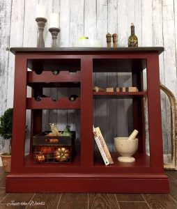 Tuscan kitchen, staten island, rustic, painted furniture, for sale