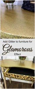 glamorous-glitter-pin