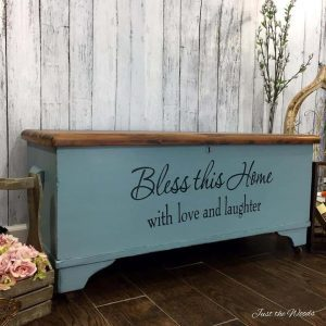 hand-painted-cedar-chest