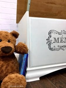 image-transfer-painted-toy-box