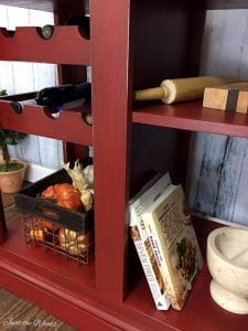 Farmhouse kitchen island, solid wood, staten island, nyc
