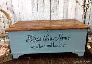 rustic-cedar-hope-chest