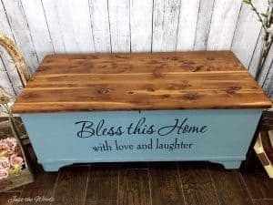 wood-painted-cedar-hope-chest