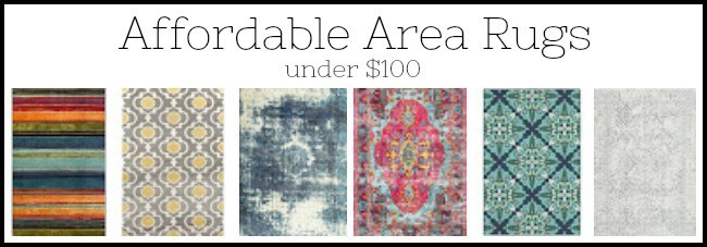 area rugs for sale, area rugs under 100, affordable area rugs, area rugs under $100, rugs under 100