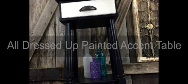 all-dressed-up-painted-accent-table