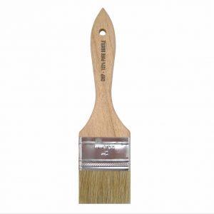 chip-brush