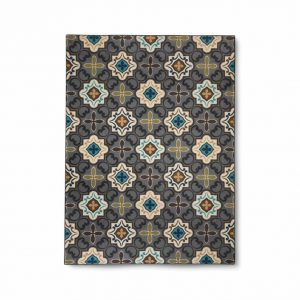 moroccan area rug, gray area rug, rug with pattern, affordable rugs