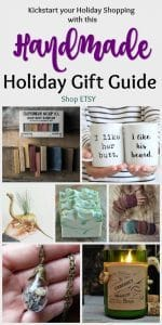 handmade-holiday-gift-guide-pin
