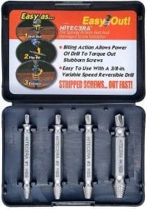 screw-extractors