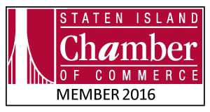 staten island, chamber of commerce