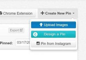create-new-pin