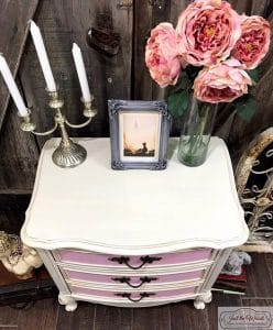 curved-french-provincial-, girls furniture, custom, staten island, wood furniture