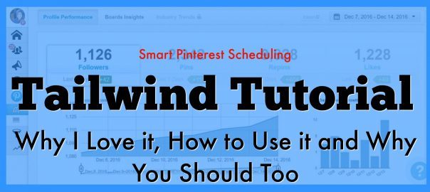 tailwind, how to use tailwind