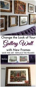 how-to-improve-gallery-wall