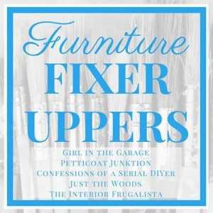 furniture-fixer-uppers