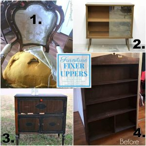 furniture-fixer-uppers-collage