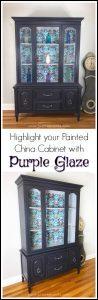 glaze-on-china-cabinet