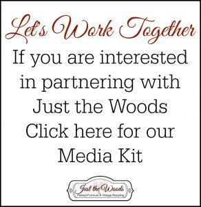 media-kit-widget
