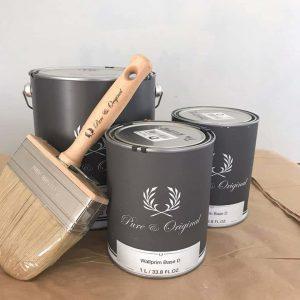 wall-prim-tin-kettle, fresco, lime paint,