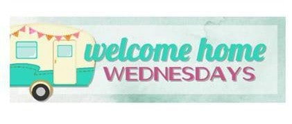 welcome-home-wednesdays