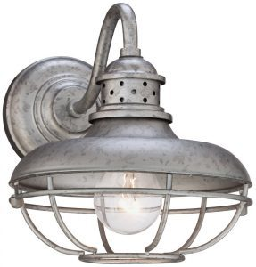 galvanized-cage-light