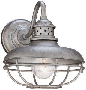 galvanized-cage-light