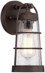 bronze-outdoor-side-light