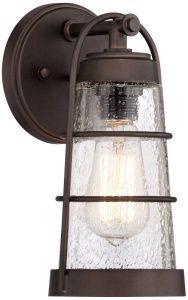 bronze-outdoor-side-light