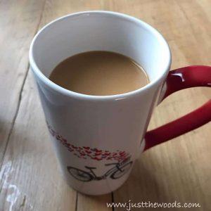 coffee, ninja coffee bar, best coffee, coffee grinds for compost
