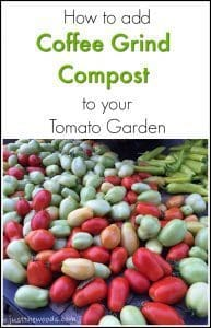 compost-to-your-garden