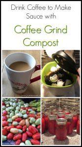 drink-coffee-to-make-sauce