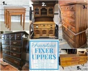 furniture-fixer-upper-collage