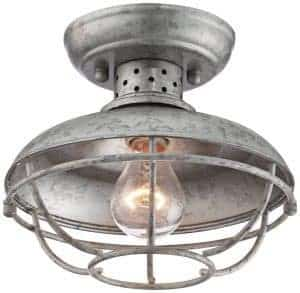galvanized-porch-light