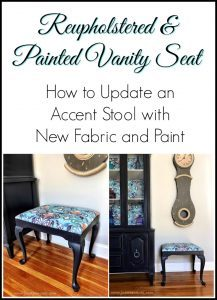 how-to-reupholster-and-paint