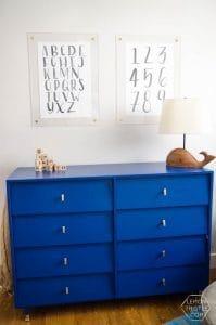 lemon-thistle-windsors-whale-blue