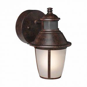 motion-sensor-lantern-light
