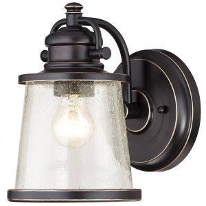 outdoor-wall-lantern