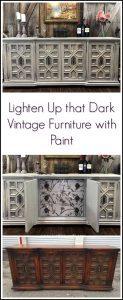 painted-vintage-ornate-furniture