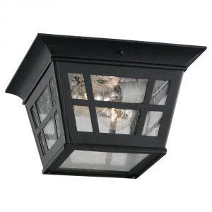 sea-gull-lighting-porch-light