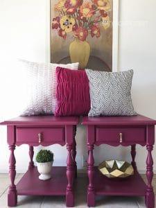 thirty-eighth-street-plum-nightstands