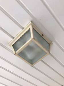 ugly-dated-porch-light, staten island