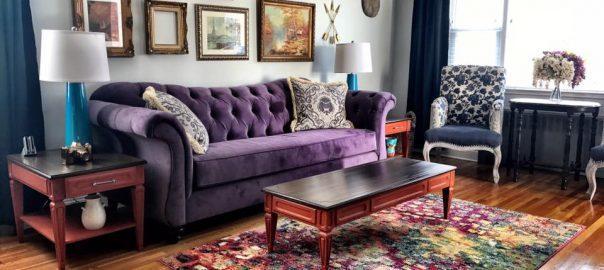 vibrant-living-room-makeover