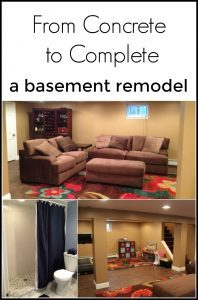 basement-design
