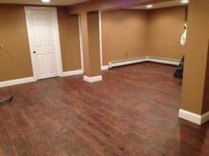 basement-floor