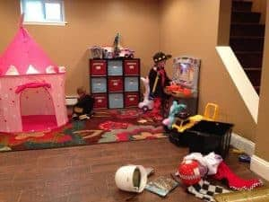 basement-play-room