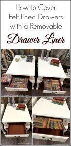 cover-felt-lined-drawer